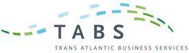 TABS Inc.